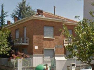 Foto 1 di Villa corso matteotti, Asti