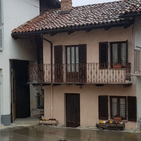 Foto 1 di Appartamento frazione san marzanotto, Asti