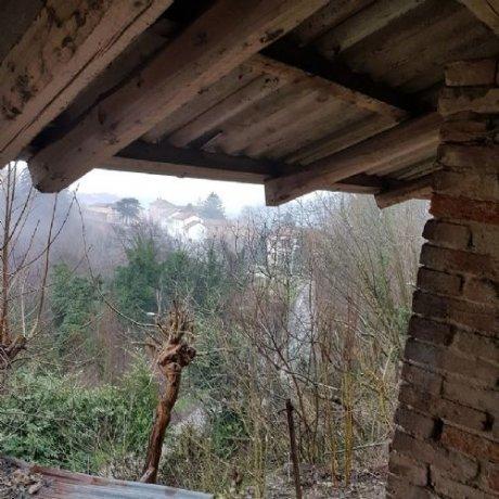 Foto 7 di Appartamento frazione san marzanotto, Asti