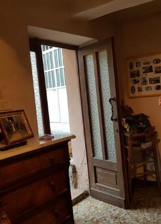 Foto 8 di Appartamento frazione san marzanotto, Asti
