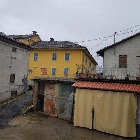 Foto 9 di Appartamento frazione san marzanotto, Asti