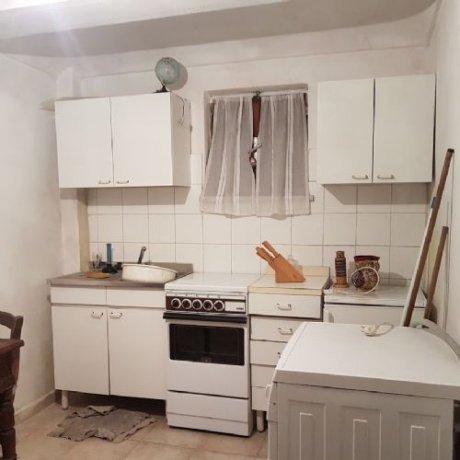 Foto 11 di Appartamento frazione san marzanotto, Asti