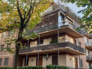 Foto 1 di Appartamento via Carlo Malaspina, Parma