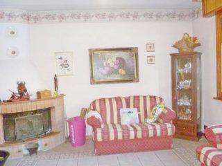 Foto 1 di Villetta a schiera RUBIERA centro, Rubiera