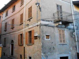 Foto 1 di Appartamento Centro, Arola