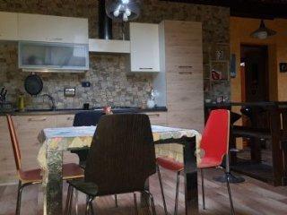 Foto 1 di Appartamento Gassino Torinese