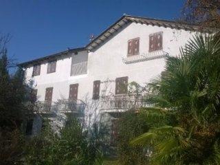 Foto 1 di Villa Montemagno