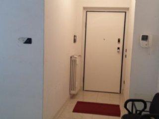 Foto 1 di Appartamento via marconi, Costigliole D'asti
