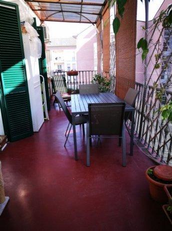 Foto 1 di Appartamento via guttuari, Asti