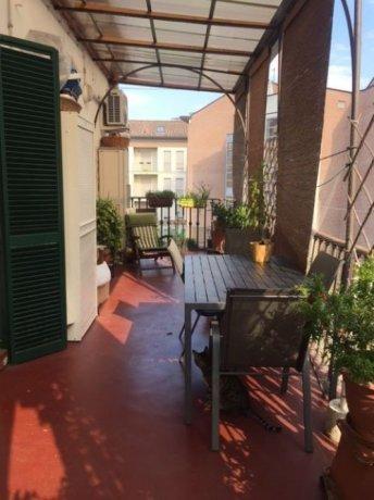 Foto 3 di Appartamento via guttuari, Asti