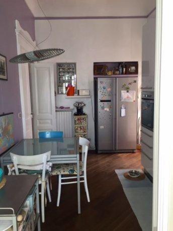 Foto 4 di Appartamento via guttuari, Asti