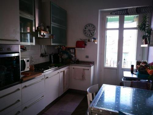 Foto 6 di Appartamento via guttuari, Asti