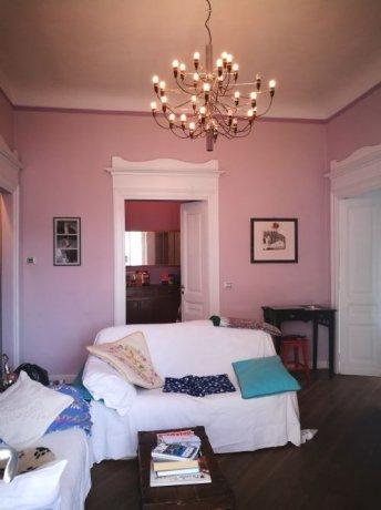 Foto 8 di Appartamento via guttuari, Asti
