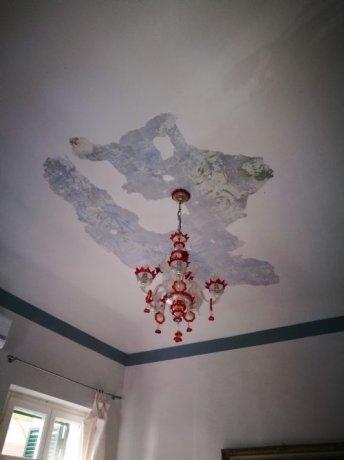 Foto 10 di Appartamento via guttuari, Asti