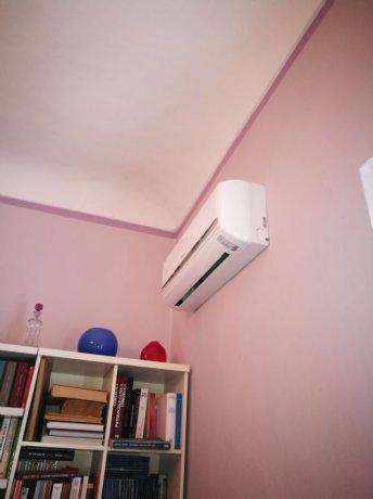 Foto 11 di Appartamento via guttuari, Asti