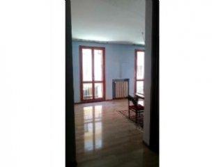 Foto 1 di Appartamento via brofferio, Asti