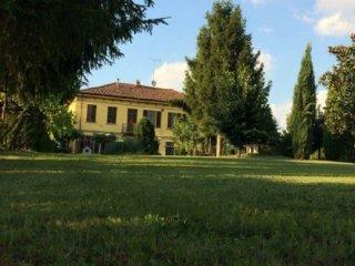 Foto 1 di Rustico / Casale loc poggio, Asti