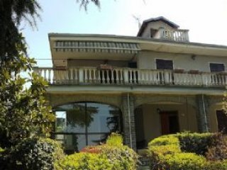 Foto 1 di Villa Costigliole D'asti