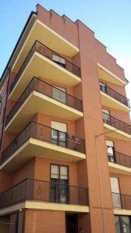 Foto 2 di Appartamento VIA SAN FRANCESCO, Asti