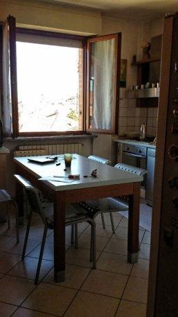 Foto 3 di Appartamento VIA SAN FRANCESCO, Asti