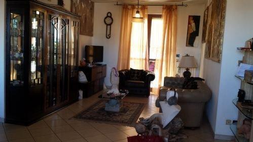 Foto 5 di Appartamento VIA SAN FRANCESCO, Asti