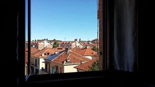 Foto 6 di Appartamento VIA SAN FRANCESCO, Asti