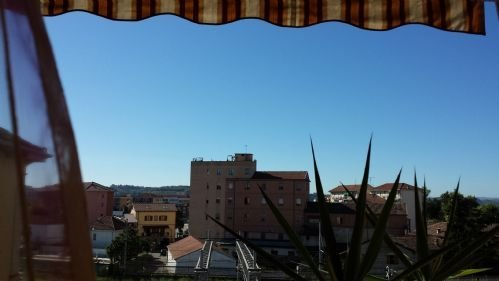 Foto 7 di Appartamento VIA SAN FRANCESCO, Asti