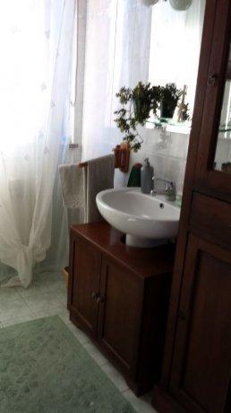 Foto 8 di Appartamento VIA SAN FRANCESCO, Asti