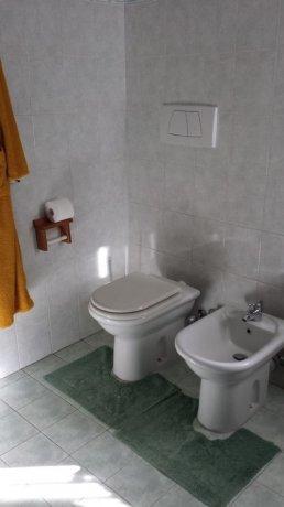 Foto 10 di Appartamento VIA SAN FRANCESCO, Asti
