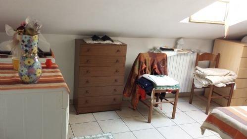 Foto 11 di Appartamento VIA SAN FRANCESCO, Asti