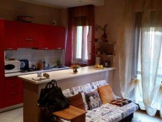 Foto 1 di Appartamento via duca d'aosta, Asti