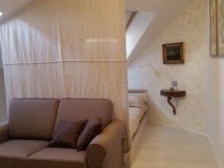 Foto 1 di Appartamento corso milano, Asti