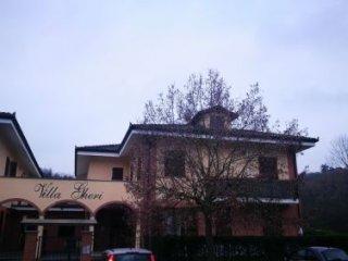 Foto 1 di Appartamento piazza verrua, Villa San Secondo