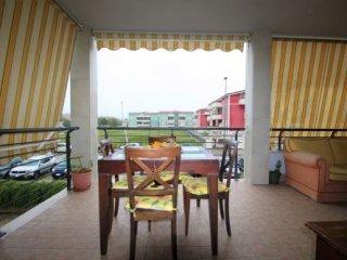 Foto 1 di Appartamento VIA VERDI, Montesilvano