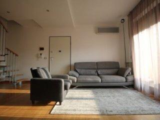 Foto 1 di Appartamento VIA DELEDDA, Montesilvano