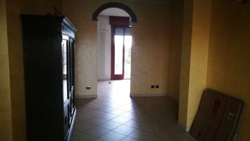 Foto 4 di Appartamento strada sesia, Asti