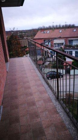 Foto 5 di Appartamento strada sesia, Asti