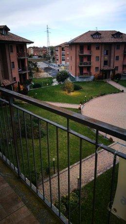 Foto 8 di Appartamento strada sesia, Asti