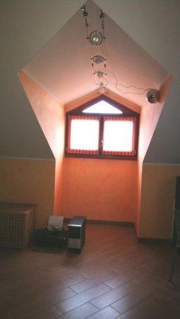Foto 10 di Appartamento strada sesia, Asti