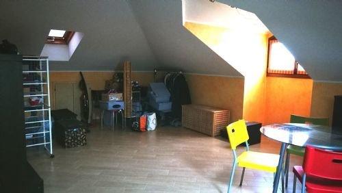 Foto 11 di Appartamento strada sesia, Asti