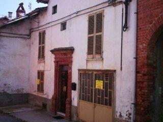 Foto 1 di Appartamento via cavour, Castagnole Monferrato