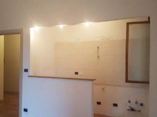 Foto 1 di Appartamento Costigliole D'asti