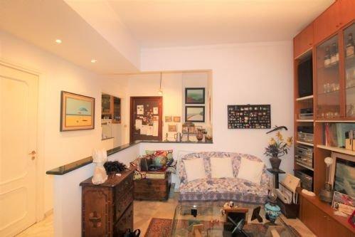 Foto 3 di Appartamento Via Capraia, Genova