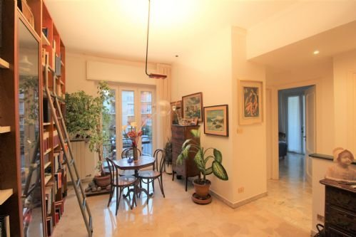 Foto 5 di Appartamento Via Capraia, Genova
