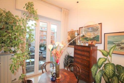 Foto 6 di Appartamento Via Capraia, Genova