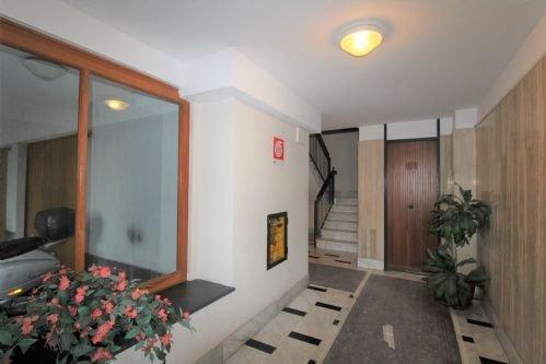 Foto 7 di Appartamento Via Capraia, Genova