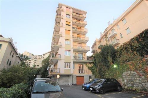 Foto 8 di Appartamento Via Capraia, Genova