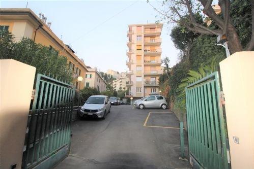 Foto 9 di Appartamento Via Capraia, Genova