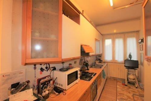 Foto 10 di Appartamento Via Capraia, Genova