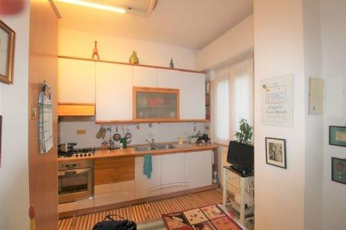 Foto 11 di Appartamento Via Capraia, Genova